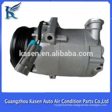 12v r134a cvc6 ac compressor for Volkswagen GOL PARATI SAVEIVO1.8 MAIO DE 2002