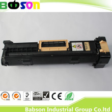 Big Promoyion Toner Cartridge for Xerox DC286D