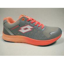 Chaussures de course à pied