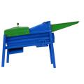 DONGYA 60B 0827 Máquina de desgranadora de maíz a precio barato