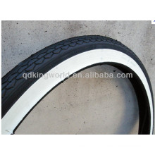 China Factory Direct Buy Bike Tires