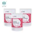 La nouvelle technologie de ZNSN à vendre la poudre soluble de sodium de sulfamonomethoxine composée