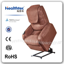 Foot Rise Chair with 1PCS Putter (D01-S)