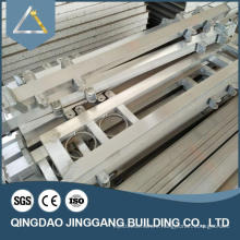 China Quality fence panel