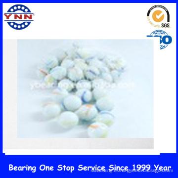 Bolas de cerámica para rodamientos (6 mm)