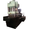 Máquina de Moldagem por Injeção de Energia HK 500t