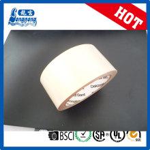 No Glue Soft Air Conditioner Wrap Tape