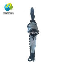 1.5ton Hand Lifting Tool Lever Chain Block