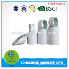 Wholesale stationery double-sided adhesive tape