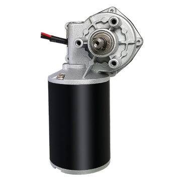 Garage Motor Cost | Roll Up Garage Door Motors for Sale | Door Closer Motor