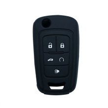 Chevrolet Key Fob Cobre Venda On-line