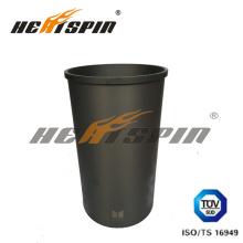 Isuzu 6HK1 Sleeve Hot Sell in All Over The World avec une garantie d'un an