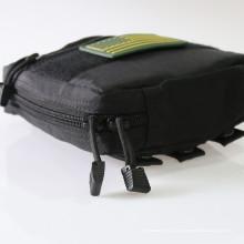 Militärischen Airsoft Kampf Outdoorsport Lagerung Travel Paket wasserdichte Tasche