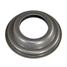 Metall Stanzen Zeichnung Teile (große Größe)