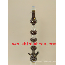 Kaiser Design Mode Haute Qualité Nargile Fumer Pipe Shisha Narguilé