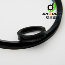Rubber X Type Ring