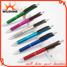 New Design Quality Plastic Ball Pen for Promotional Gift (BP01201C)
