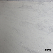 interior wall panel cladding texture patterned solid surface
