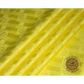African Bazin Riche, pour tissu de coton textile, tissu de coton Brocade Clothing Fabric