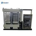High Speed Auto Cold / Hot Transfer Laminator for PVC Film Laminating Machine