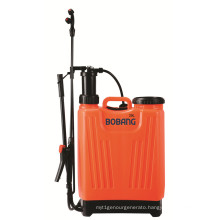 20L Backpack Hand Sprayer (BB-20C-A5)