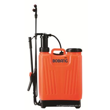 Pulverisateur à main à sac à dos 20L (BB-20C-A5)