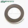 PTFE Guide Band Strip,PTFE Guide Band Seal Ring