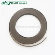Utilizado en la cinta de la guía fenólica de la resina del poliéster del cilindro del aceite del diámetro grande