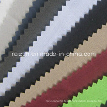 Polyester Cotton T / C Cloth Pocket Lining Dyeing Fabrics