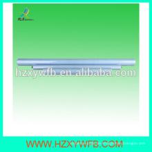 Offsetdruckmaschine Yamaha SMT Schablone Clean Roll