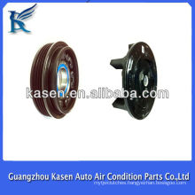 6SEU16C ac compressor pulley for BMW 760