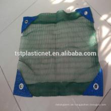 hochwertiges HDPE-Olivenbaumernte-Netz