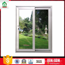 New Design Foshan Custom-Made Germany Window New Design Foshan Custom-Made Germany Window