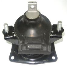Para Honda 50870-T2f-A0 Enigne Montaje de caucho de montaje