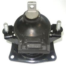 Для Honda 50870-T2f-A0 Enigne Mount Резиновая опора