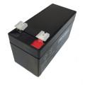 12V 1.2Ah batería SLA (ácido de plomo sellado) sin mantenimiento con alta proformancia y bajo precio 12V 1.2Ah batería sin mantenimiento SLA (ácido de plomo sellado) con alta proformancia y bajo precio