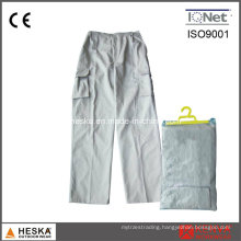 Cargo Uniforms Construction Work Trousers