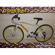 Fahrräder/Rennrad Racing Bike/Fila Muster 700X23c Zh15rb01