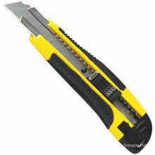 Cuchillo para uso general de las herramientas de mano Cuchillo para uso general de la cuchilla de repuesto D / Box