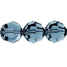 Cuentas cristal de cristal
