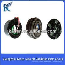 5PK coche auto aire acondicionado compresor embrague para HONDA FIT / JAZZ