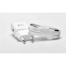 Accessoires mobiles pour chargeur Samsung et câble USB