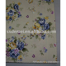 more than five hundred patterns 100%c fabric