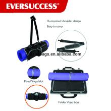 Gym yoga bag Yoga Mat Gym Bag Tote Carryall Waterproof Bag Harness Mat Carrier