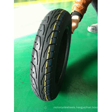 Chinese Motorcycle Tyre for Sale