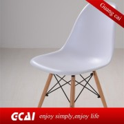 High quality china cheap stocks plastic chair                                                                             Supplier's Choice