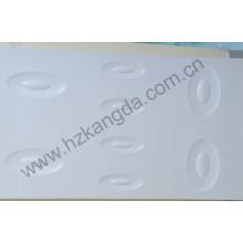 Painel em PVC embutido (Y-39)