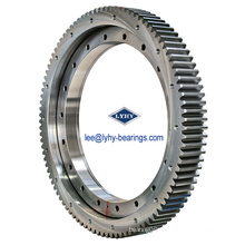 Turntable Bearing with External Gears (RKS. 425062621001)