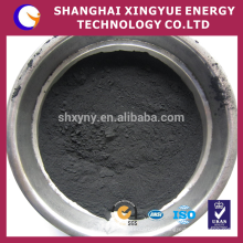 Food grade wood based activated carbon powder for sale