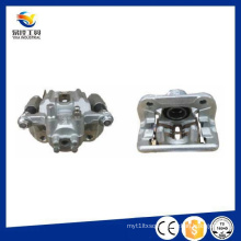 Hot Sell Brake Systems Auto China Brake Caliper